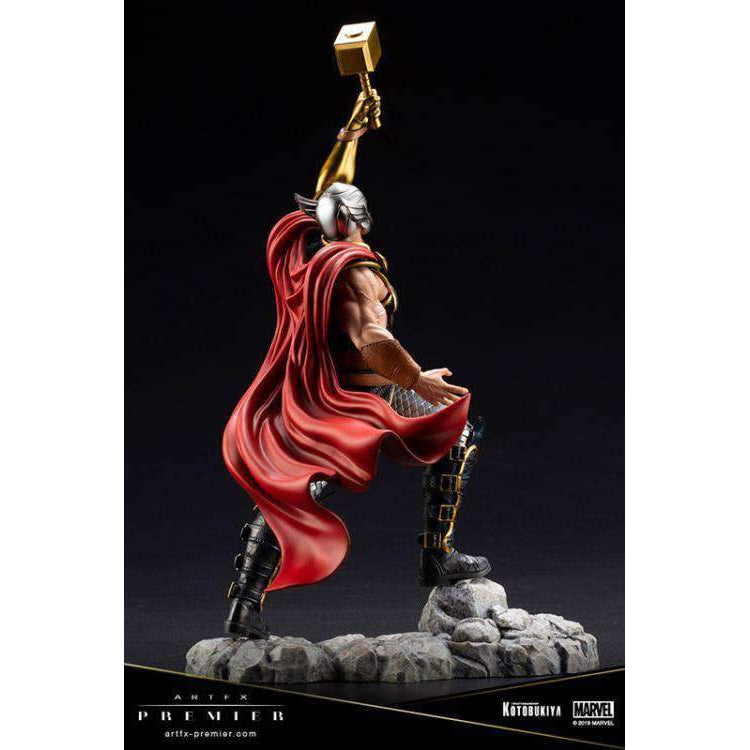Marvel ArtFX Premier Thor Odinson Limited Edition Statue - NOVEMBER 2019