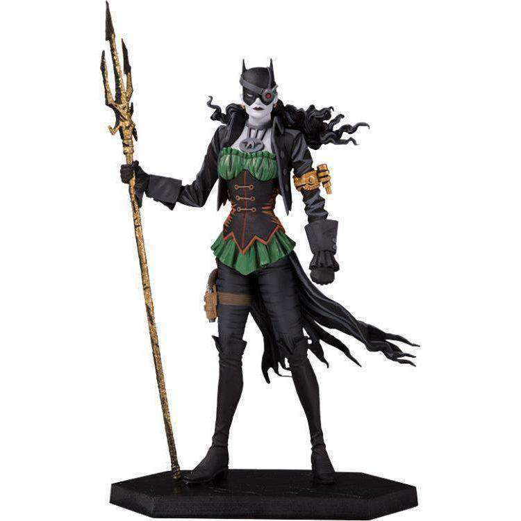 Dark Nights: Metal The Drowned Limited Edition Statue - NOVEMBER 2019