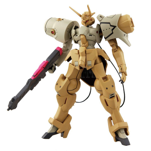 HG G-Recox Gastima Gundam Reconguista in G Action Figure (1/144 Scale)