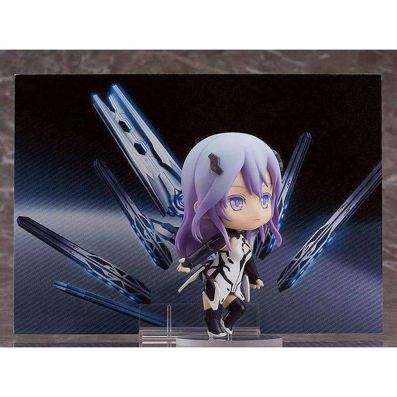 Beatless Nendoroid No.995 Lacia - JUNE 2019