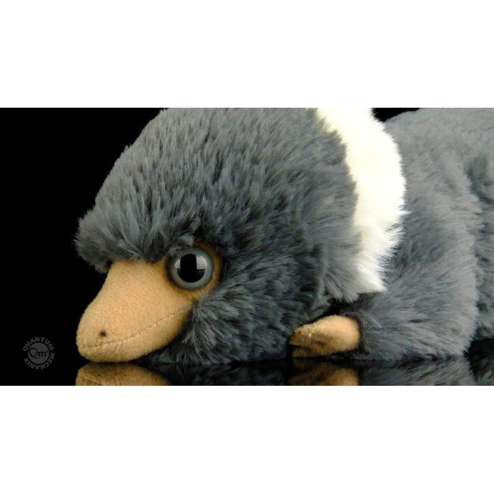 Fantastic Beasts: The Crimes of Grindelwald Baby Niffler Plush Box Set - Q3 2019