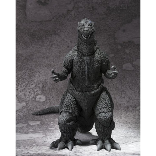 Godzilla 1954 Godzilla SH MonsterArts Action Figure - SEPTEMBER 2020