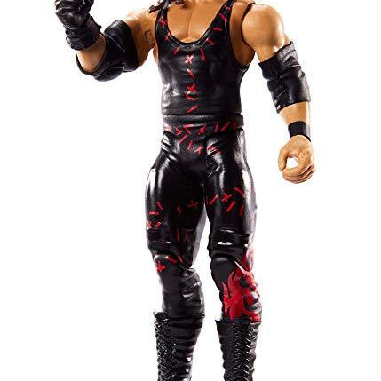 WWE Basic Series 90 - Kane