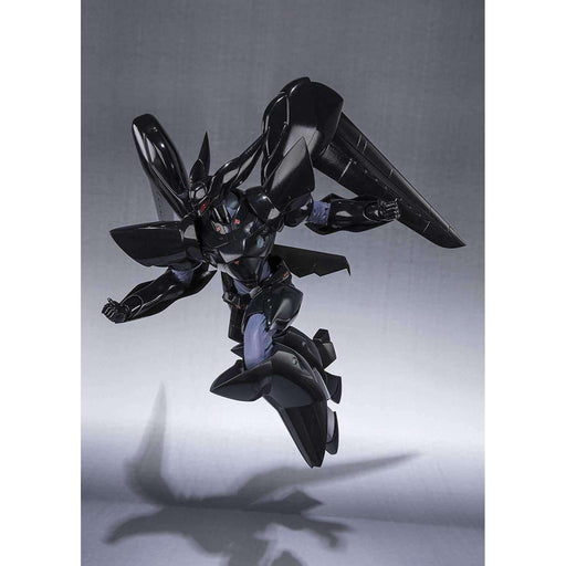 Patlabor Type J9 Griffon Robot Spirits Action Figure