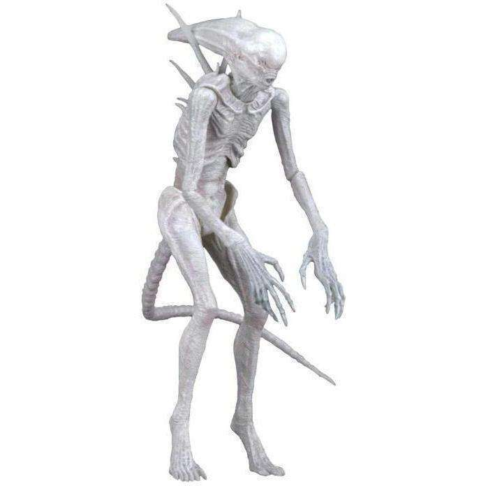 "Alien: Covenant 7"" Action Figure - Neomorph - By NECA - PRE-ORDER SHIPS AUGUST"