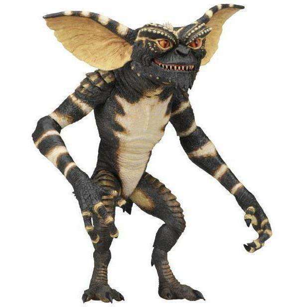 Gremlins Ultimate Gremlin Figure - January 2019