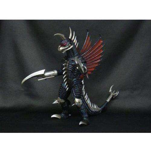 Godzilla Toho 30cm Series Gigan (Final Wars)
