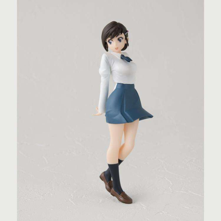 GeGeGe no Kitaro HG Girls Inuyama Mana Exclusive- MAY 2019