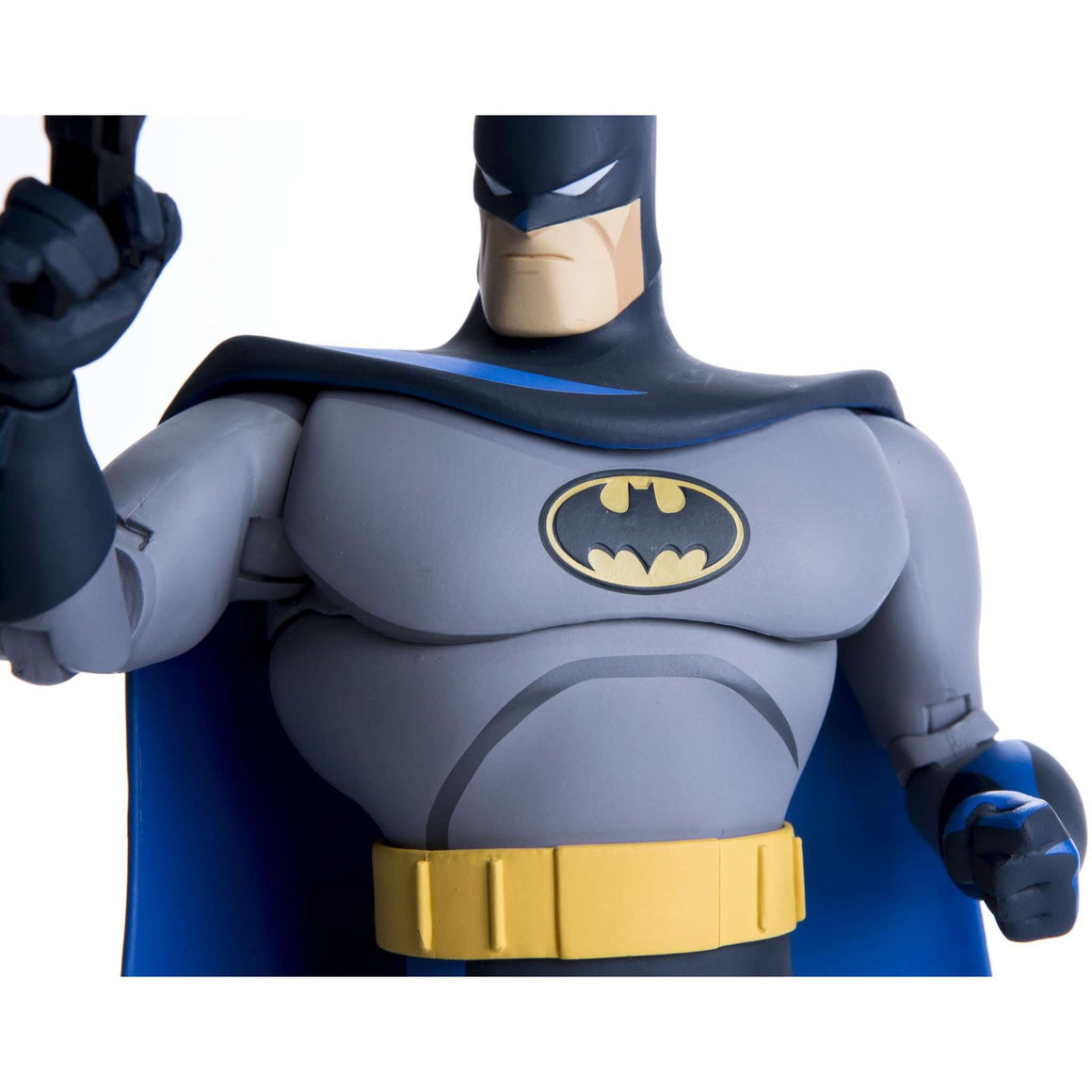 Batman: The Animated Series 1/6 Scale Figure - Q4 2018