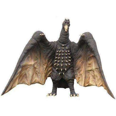 Godzilla Rodan 1964 Version Kaiju Vinyl Figure - Previews Exclusive - December 2018