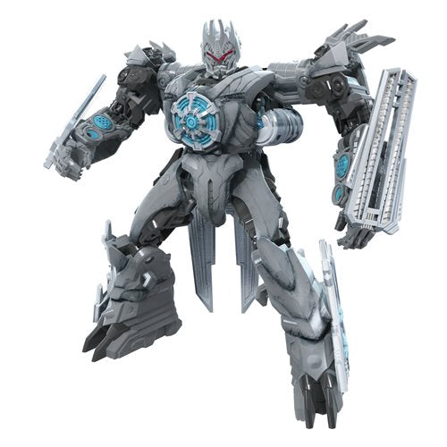 Transformers Studio Series Premier Deluxe Wave 10  - Soundwave - AUGUST 2020