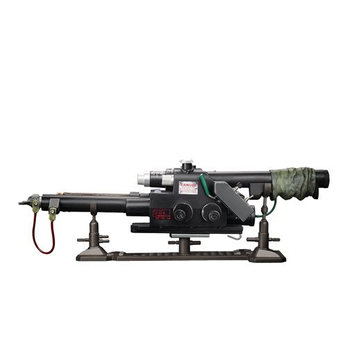 Ghostbusters Plasma Series Neutrona Wand Prop Replica - AUGUST 2020