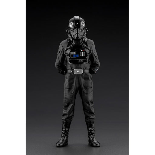 Star Wars TIE Fighter ARTFX+ Statue - JUNE 2020