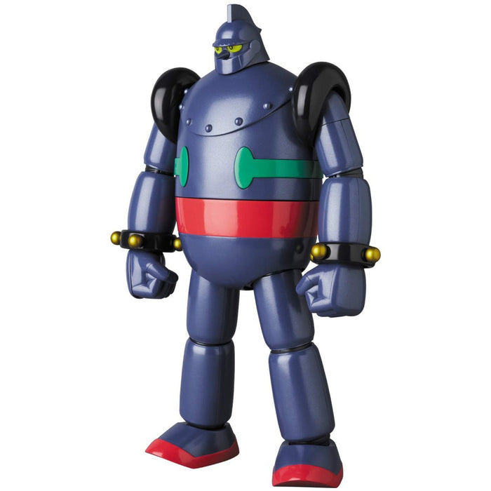 Tetsujin 28 aka Gigantor MAFEX Action Figure - SEPTEMBER 2020