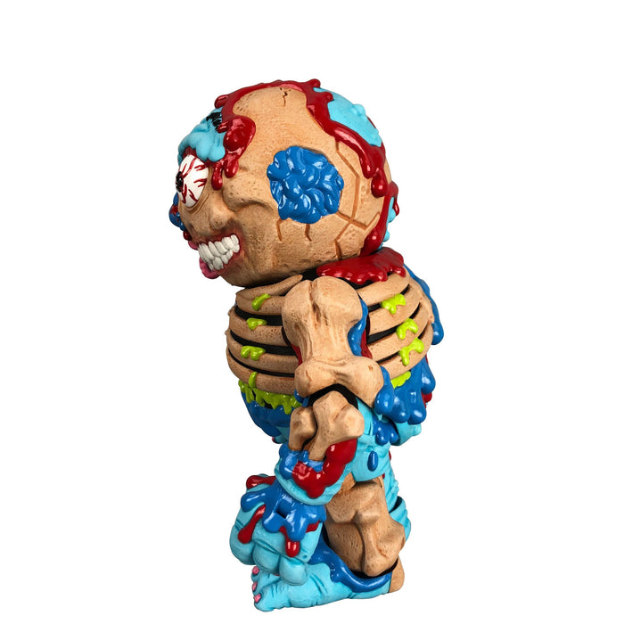 Madballs Premium DNA Wave 1 - Splitting Headache