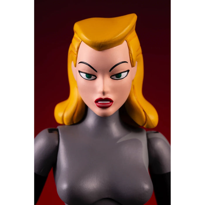 Batman: The Animated Series – Catwoman 1/6 Scale Figure – Mondo Exclusive - JUNE 2020