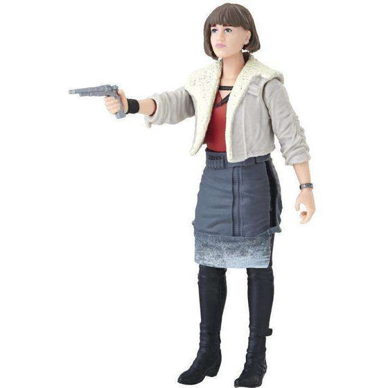 "Star Wars Force Link 2.0 3.75"" Figures Wave 2 - Qi'ra"
