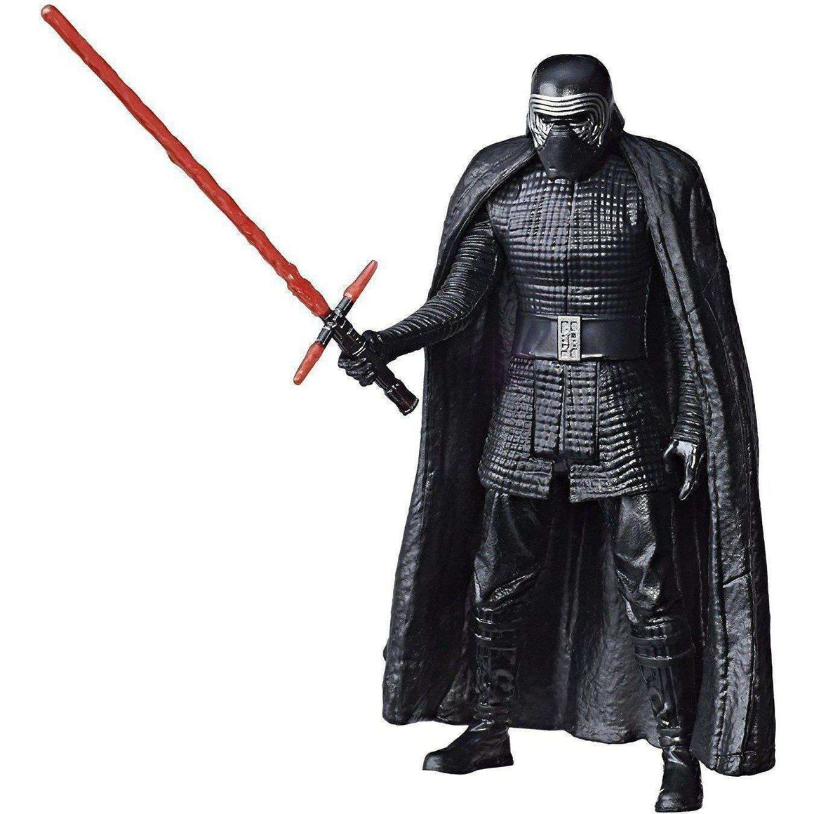 "Star Wars Force Link 2.0 3.75"" Figures Wave 2 - Kylo Ren"