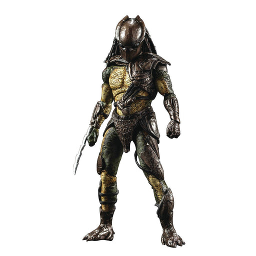 Predators Falconer Predator PX 1/18 Scale Figure - JUNE 2020