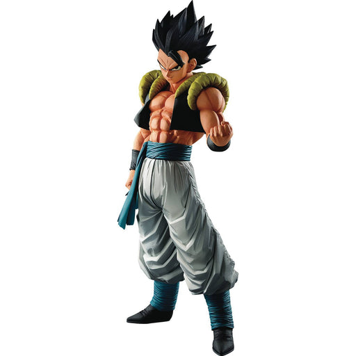 Dragon Ball Super: Broly Ichiban Kuji Gogeta (Extreme Saiyan) - JANUARY 2020