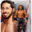 WWE Basic Series 101 - Mustafa Ali