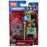 Masters of the Universe Mega Construx Heroes Stratos