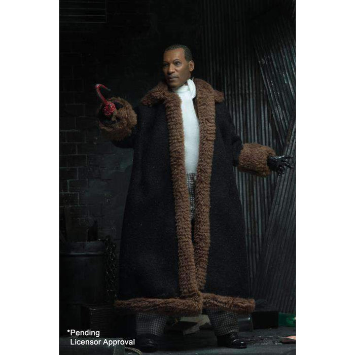Candyman Action Figure