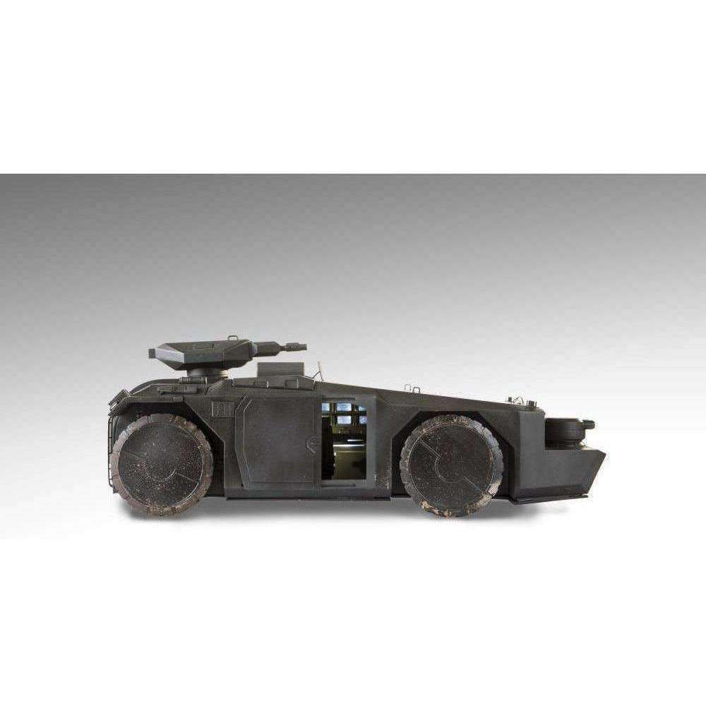 Aliens 1/18 Scale APC (Armored Personnel Carrier) Vehicle - Q3 2018