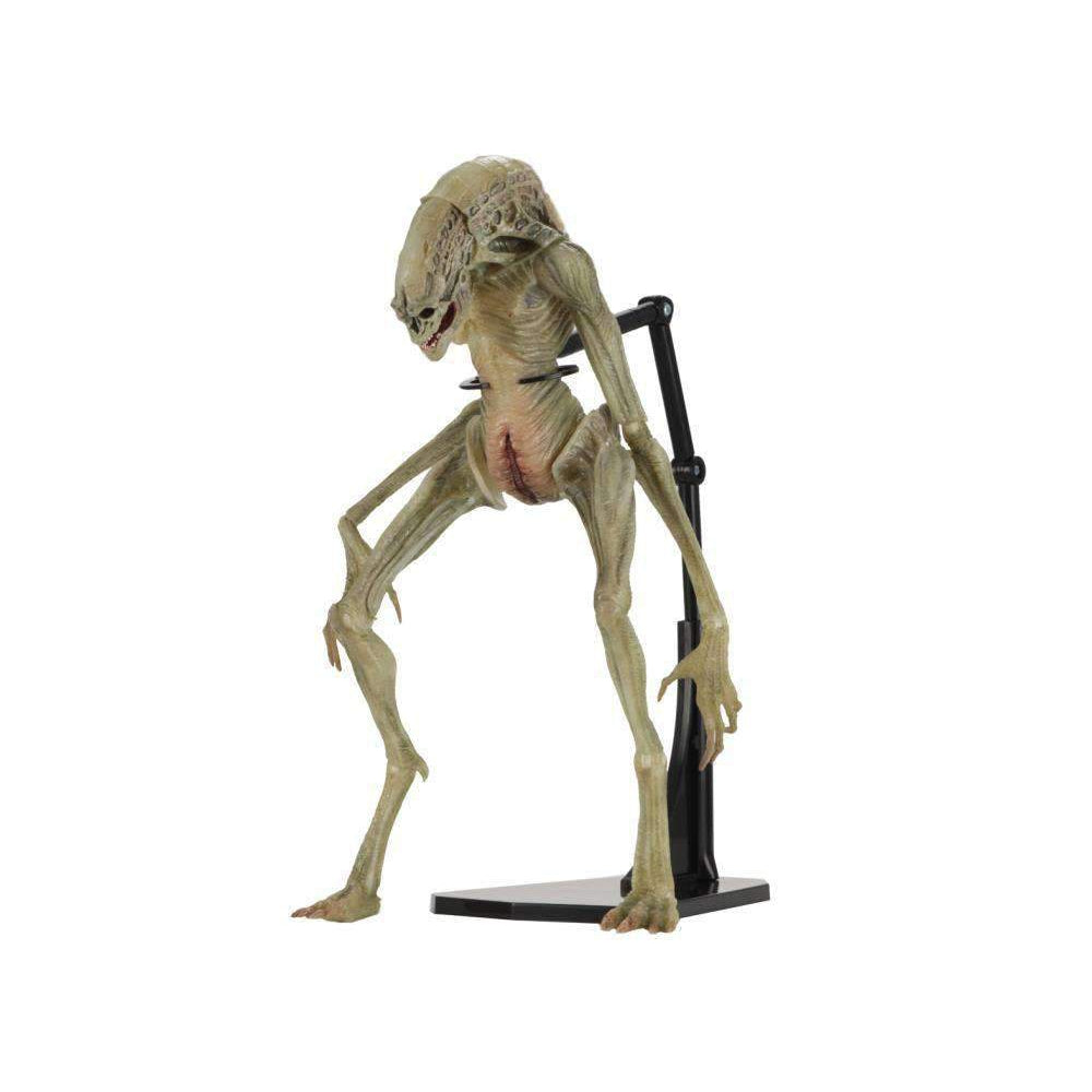 Alien: Resurrection Newborn Deluxe Action Figure