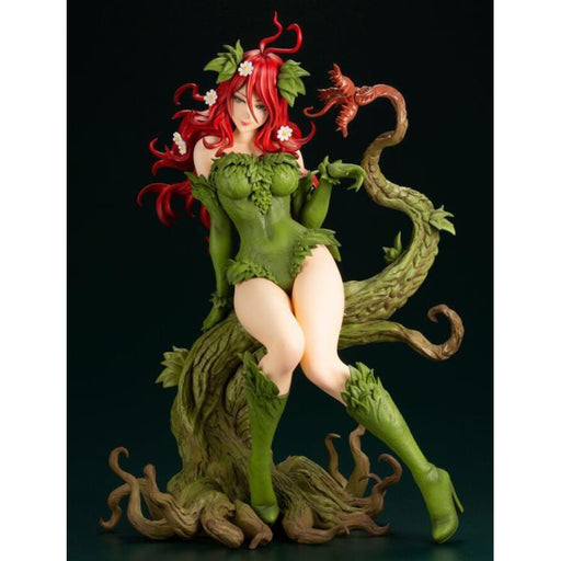 DC Comics Bishoujo Poison Ivy Returns - MARCH 2020