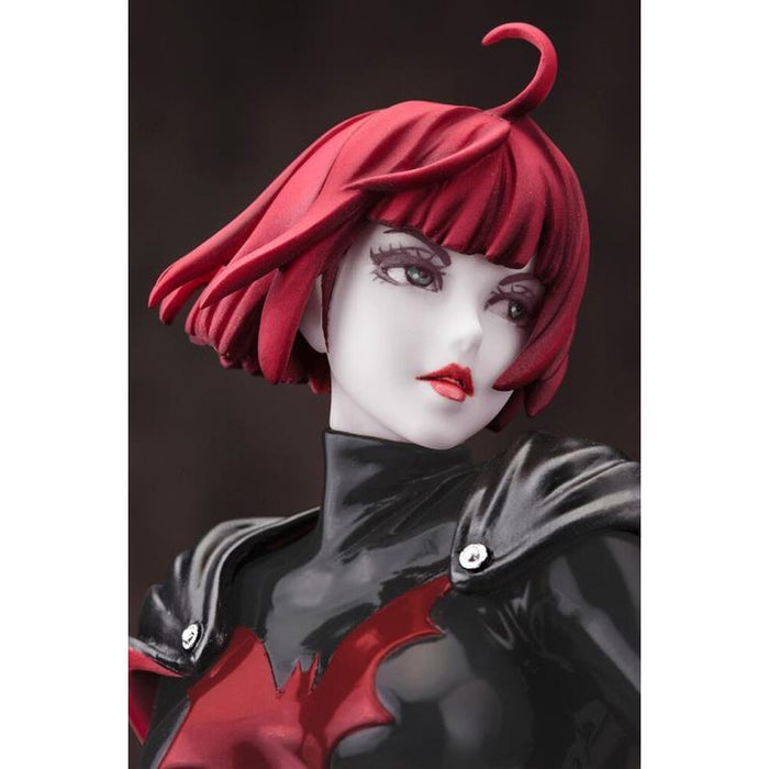 DC Comics Batwoman Bishoujo Statue - 2nd Edition - MARCH 2020