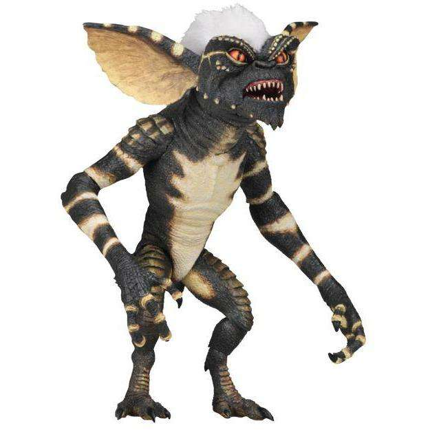 Gremlins Ultimate Stripe Figure