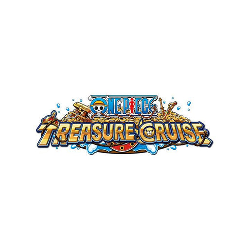 One Piece Luffy Treasure Cruise Ichiban Statue - OCTOBER 2020