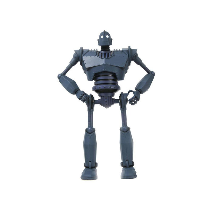 Iron Giant Deluxe Action Figure Box Set - San Diego Comic-Con 2020 Previews Exclusive - AUGUST 2020
