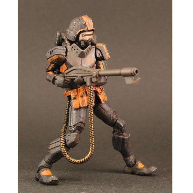 Acid Rain Flame Trooper
