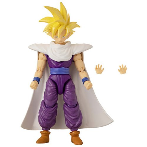 Dragon Ball Stars Wave 14 - Super Saiyan Gohan