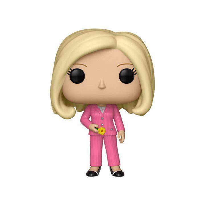 Pop! TV: Thunderbirds - Lady Penelope Creighton-Ward - SEPTEMBER 2019