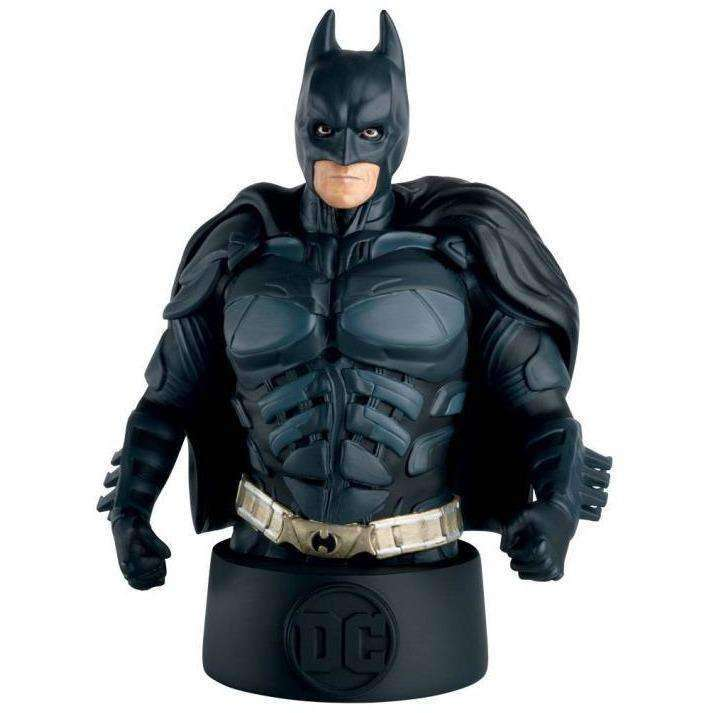 DC Batman Universe Bust Collection #13 Batman - NOVEMBER 2018