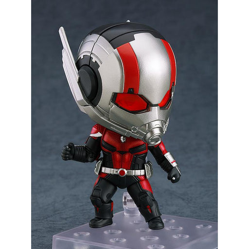 Avengers: Endgame Ant-Man Nendoroid Action Figure - JANUARY 2021