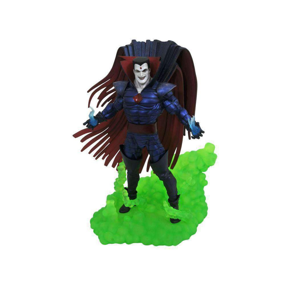 Marvel Gallery Mr. Sinister Figure - Q3 2019