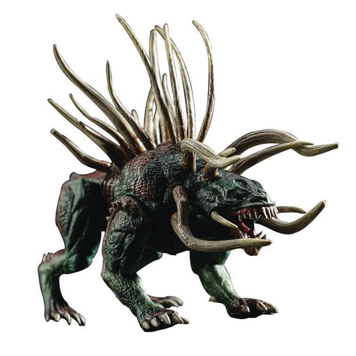 Predators - Predator Hound 1:18 Scale Action Figure - AUGUST 2020