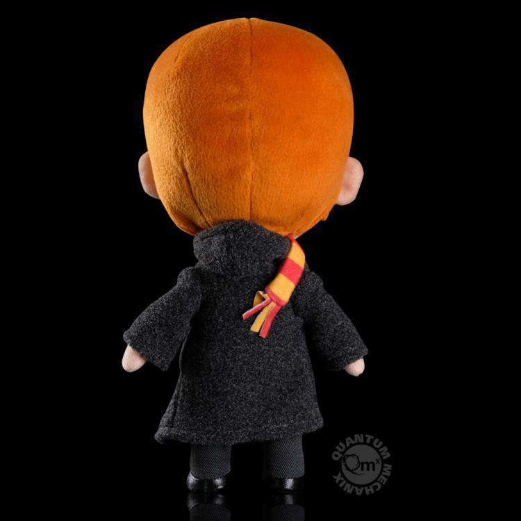 Harry Potter Q-Pals Ron Weasley Plush - Q3 2019