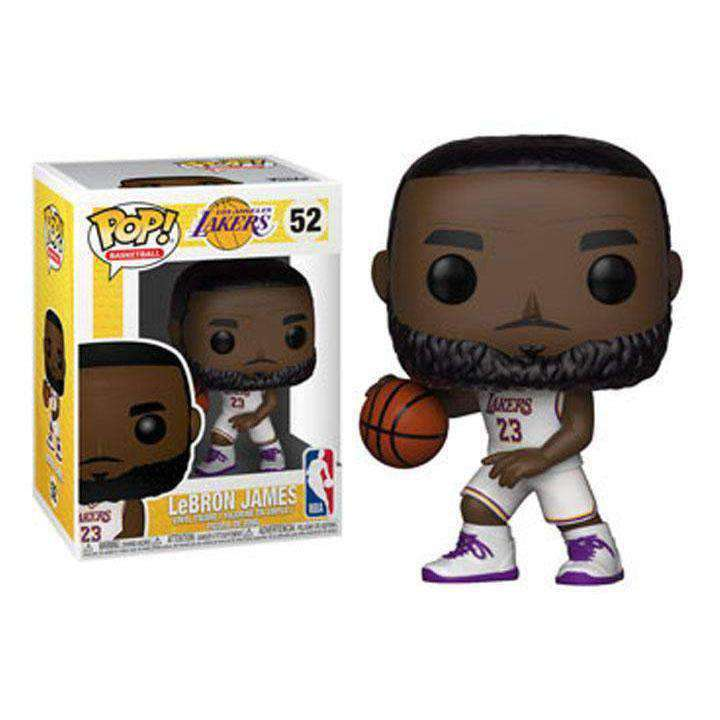 614559e5575b Pop! NBA  Lakers - LeBron James - MAY 2019 - Megalopolis.toys