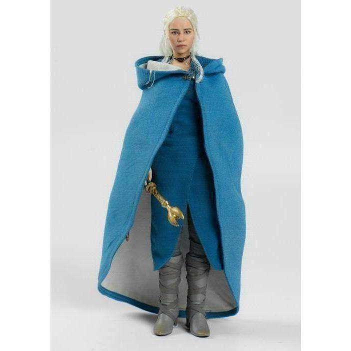 Game of Thrones Daenerys Targaryen 1/6th Scale Collectible Figure