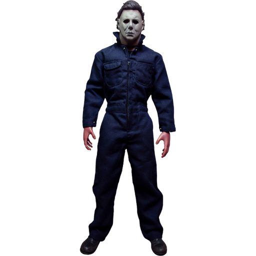 "Halloween 1978 - Michael Myers 12"" Action Figure - SEPTEMBER 2020"