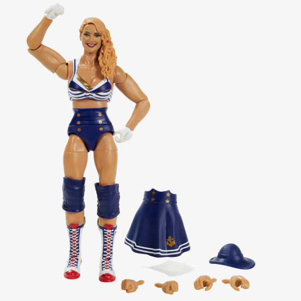 WWE Elite Collection Series 76 - Lacey Evans
