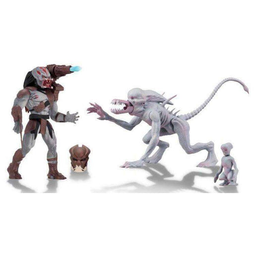 "Alien & Predator Classics - 6"" Scale Action Figure - Assortment"