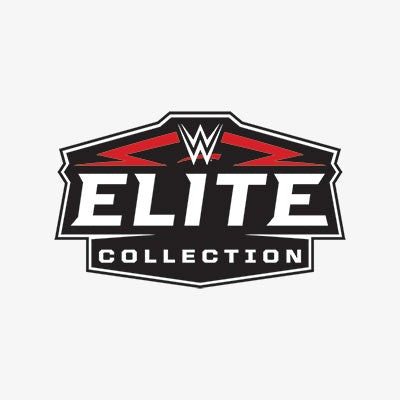 WWE Wrestling Elite Series 72 - Rey Mysterio - NOVEMBER 2019