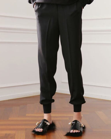 PHOTOSHOP JOGGER PANTS