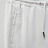 PHOTOSHOP LUXE JOGGER PANTS - 2 COLORS